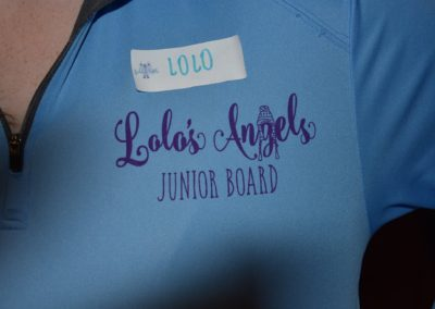Lolos Angels Backyard Bash 2018 (23)