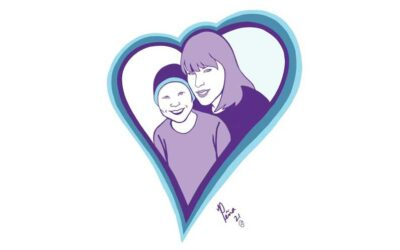 Pediatric Cancer Moms' Afternoon Retreat